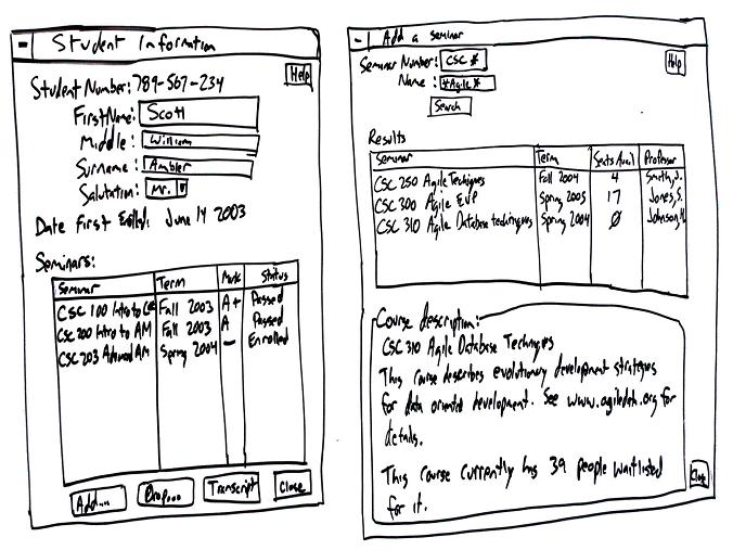 sketches-of-app