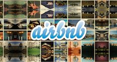 brands airbnb